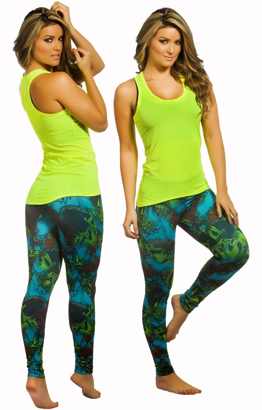 Home Umbra Sports Women activewear, fitness and