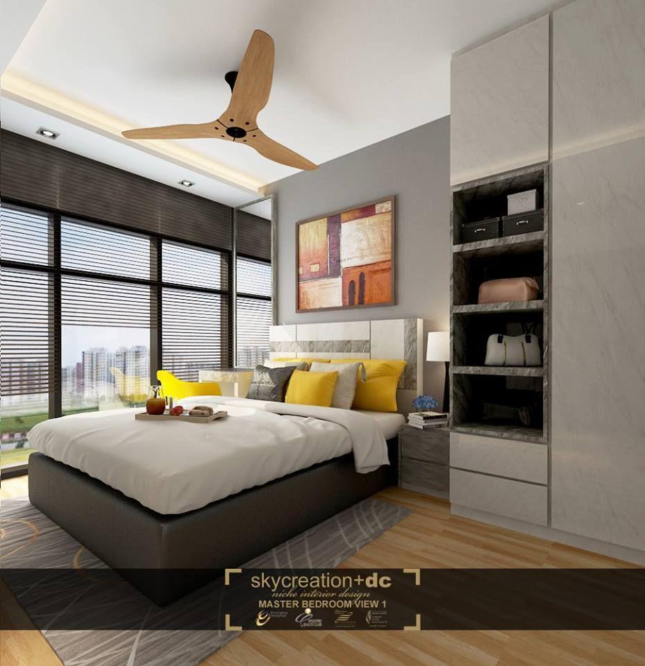 Interior Design Firm Singapore Interior Design Plan Bedroom Design Free Interior Design