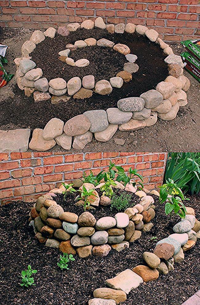 Photo of 33 wunderbare DIY Garten Ideen, die Sie in dieser Saison ausprobieren sollten – Garten