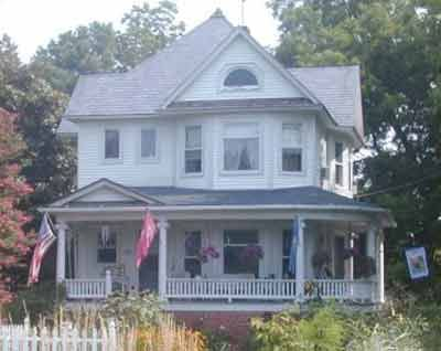 great 19th century home for sale near me wishing country rh pinterest com