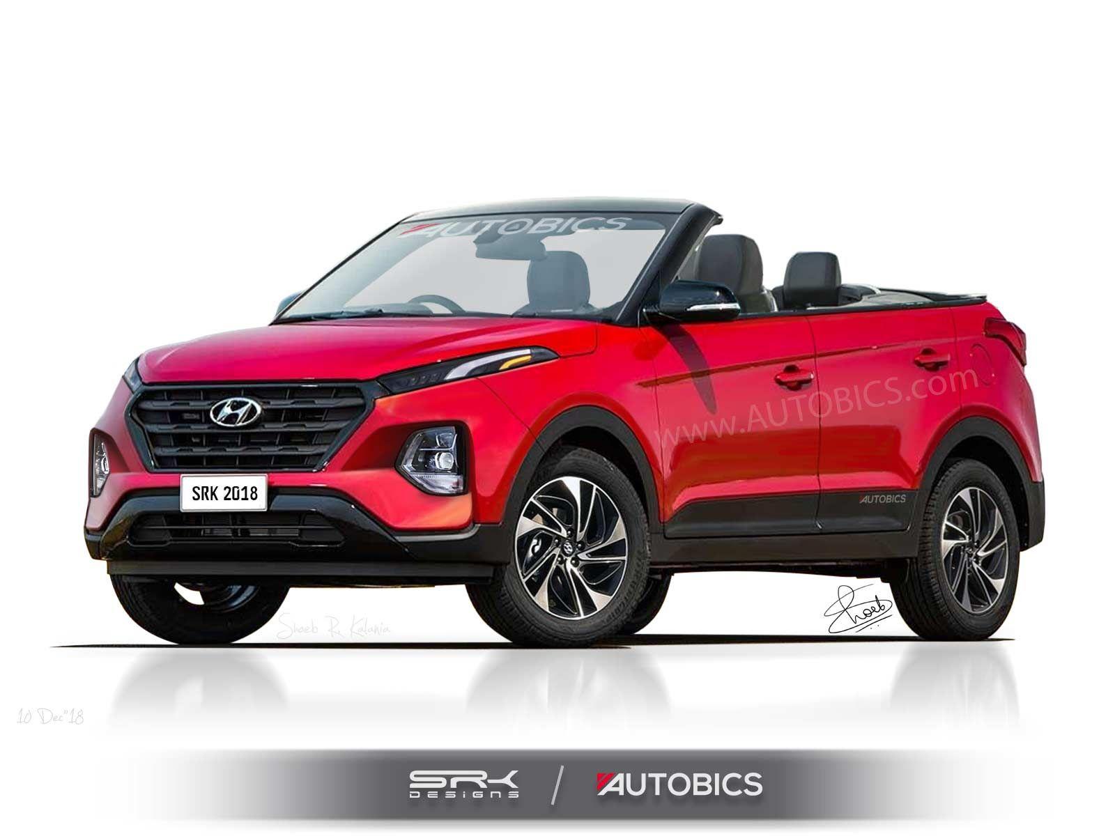Hyundai Creta 2020 Facelift India Launch In Hindi Car O Tech Hyundai Car Mid Size Suv