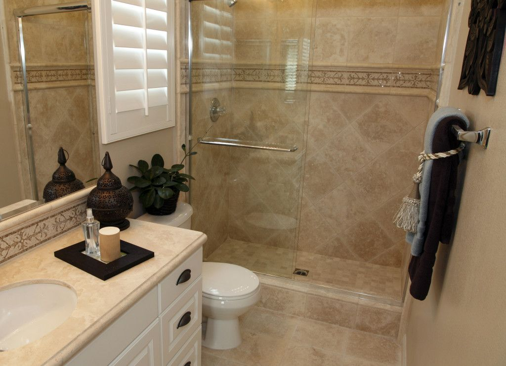 converting garden tub to shower  Tub to Shower Conversion Options for MobilityMinded