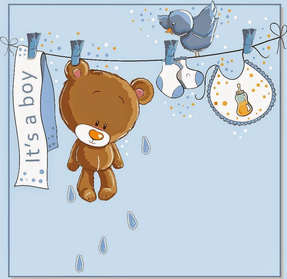 Imagenes Para Baby Shower Bonitas Bebe Clipart Nuevos Bebes Boy Baby Shower Ideas