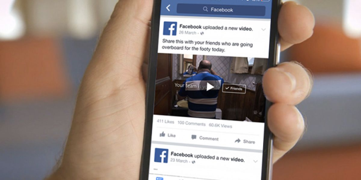Como Baixar Video Do Facebook Tutorial 2020 Baixar Video