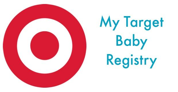 Snag A FREE Gift At Target With Baby Registry When You Make A Registry.  Once You Do That, You Will Get An Email Telling You To Visit The Guest  Service Desk ...