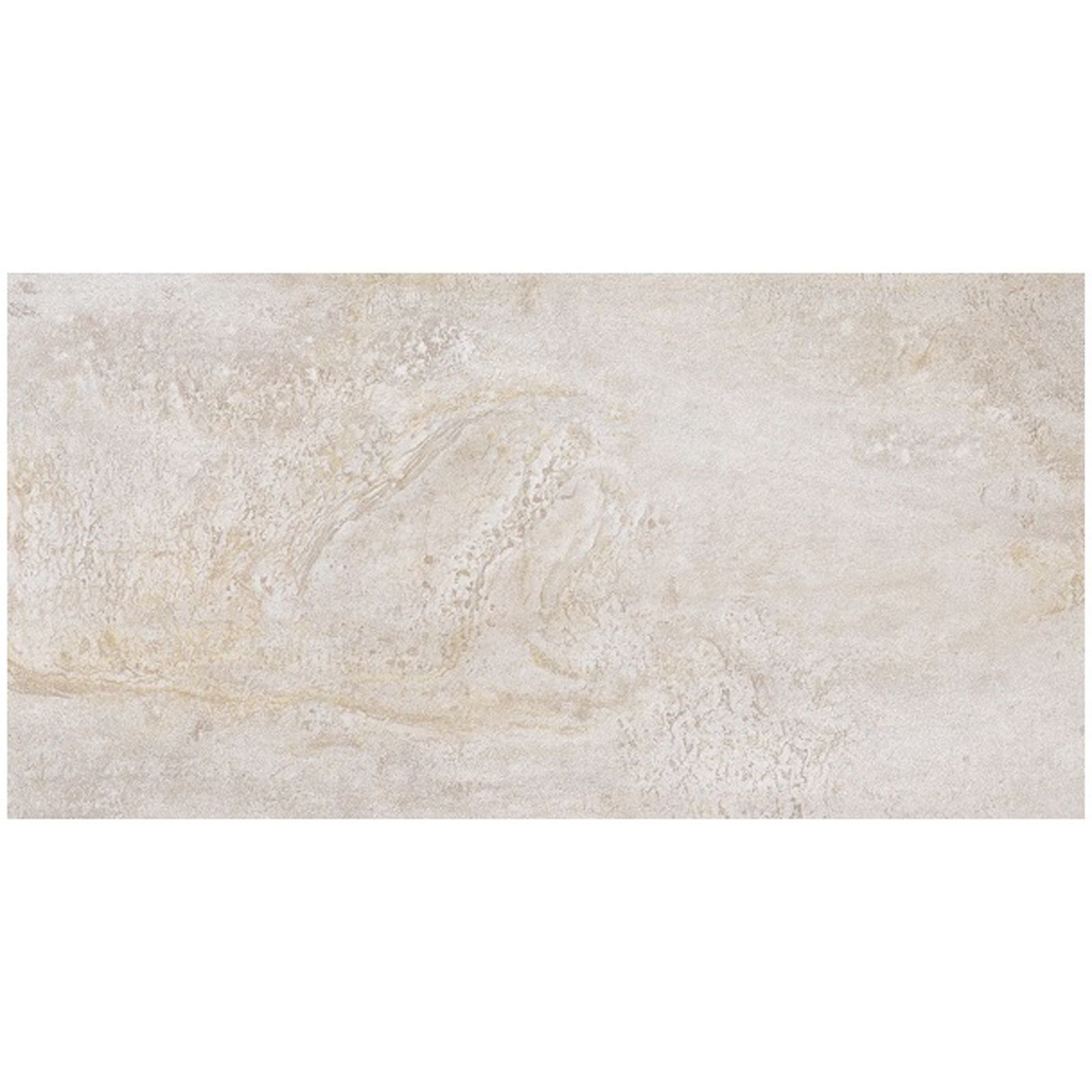 Find coulson 30 x 60cm concrete white niro porcelain floor tile 6 find coulson 30 x 60cm concrete white niro porcelain floor tile 6 pack at bunnings dailygadgetfo Gallery