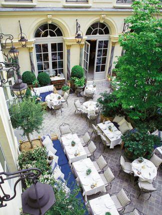 ralphs restaurant tk maxx polo ralph lauren