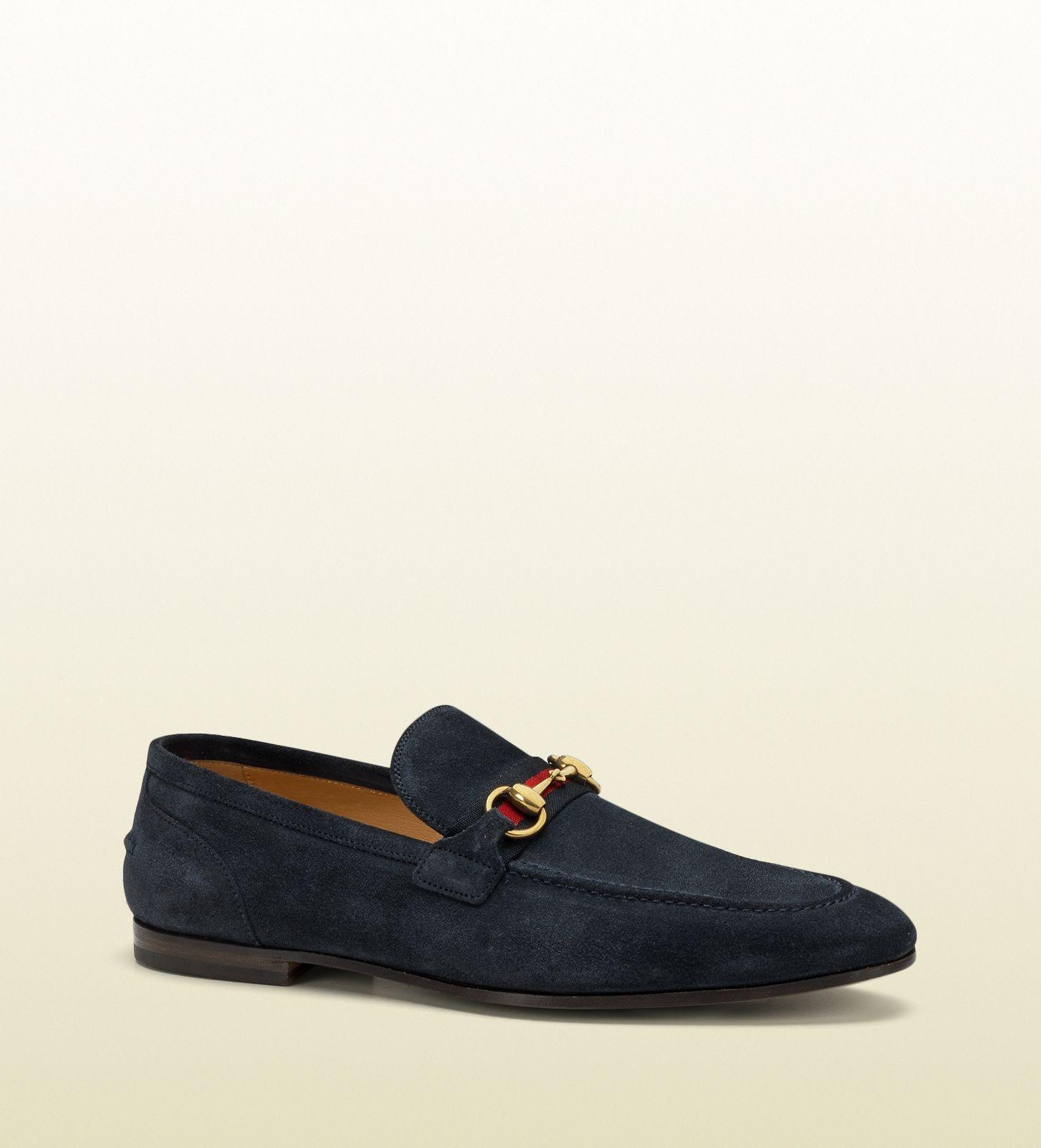 Gucci men shoes, Dress shoes men