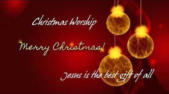 Have A Merry Country Christmas Country Music Versions Of Famous Christmas Songs And Carols Youtube Christmas Songs Pinterest