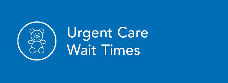 how much does md now urgent care cost