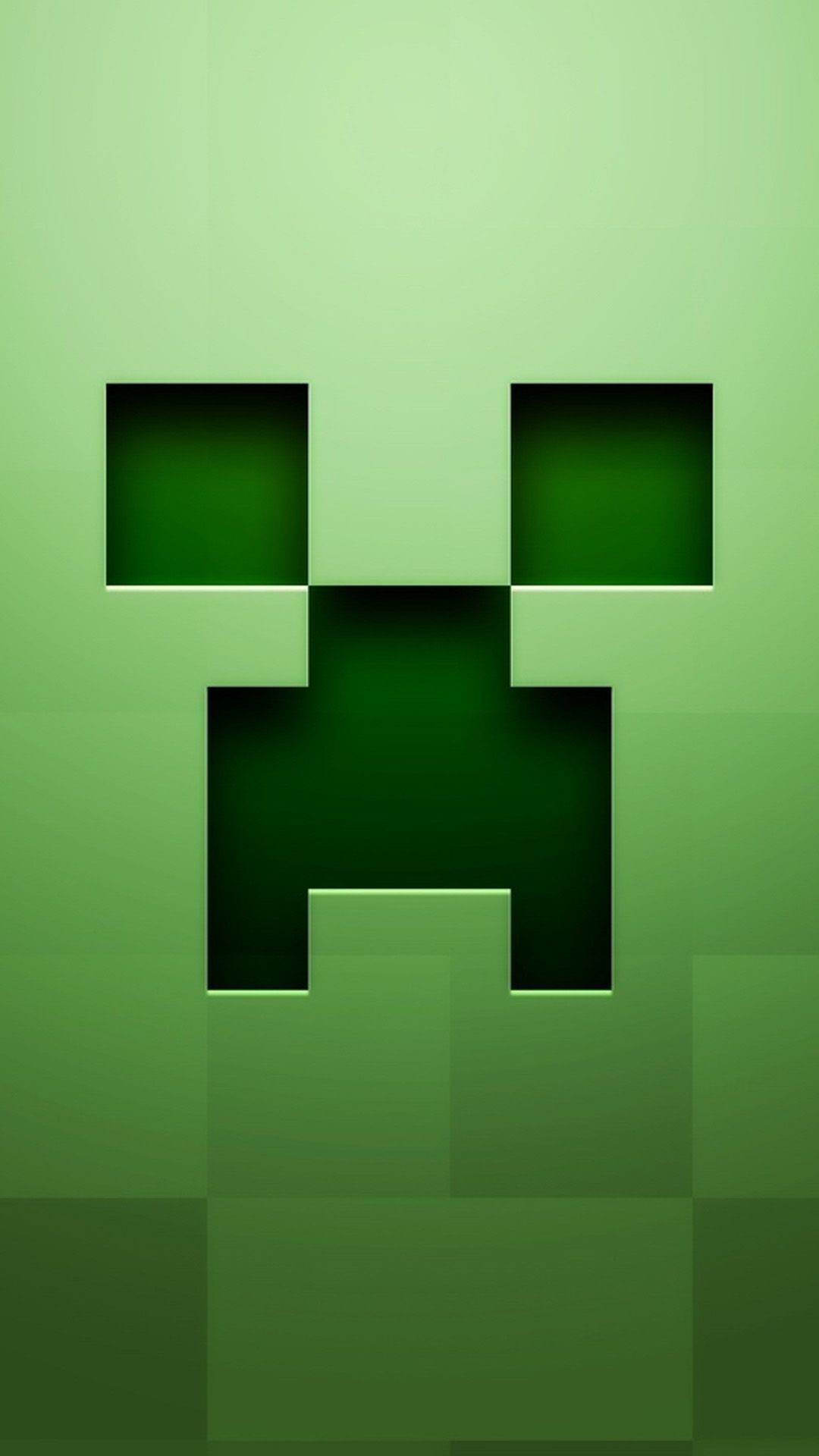 Minecraft Android Background Minecraft Wallpaper Minecraft Posters Anime Wallpaper Iphone