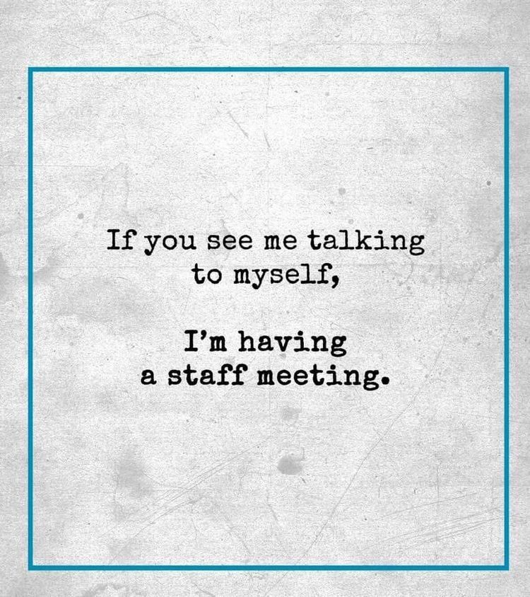 Self Employed Funny Quotes Sarcastic Quotes Quotes