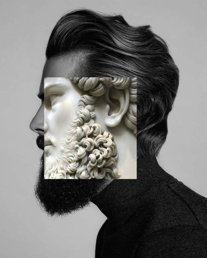 Perfecto Marcos Hoscos Foto - Ideas de Arte Enmarcado - silvrlight.info