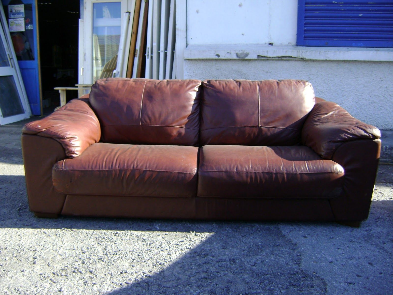 Deccies Done Deal Second Hand Furniture U0026 House Clearances : New Stock  Update 4th April 2013