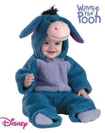 prodotti caldi il più votato genuino presentando Vestiti di Carnevale Disney per bambini | Bambini disney ...