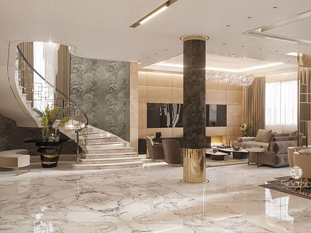 Home Interior Design Dubai Interior Design Videos Luxury