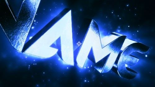 FREE Sync/Multi-Colored Intro Template - After Effects/Cinema 4D ...
