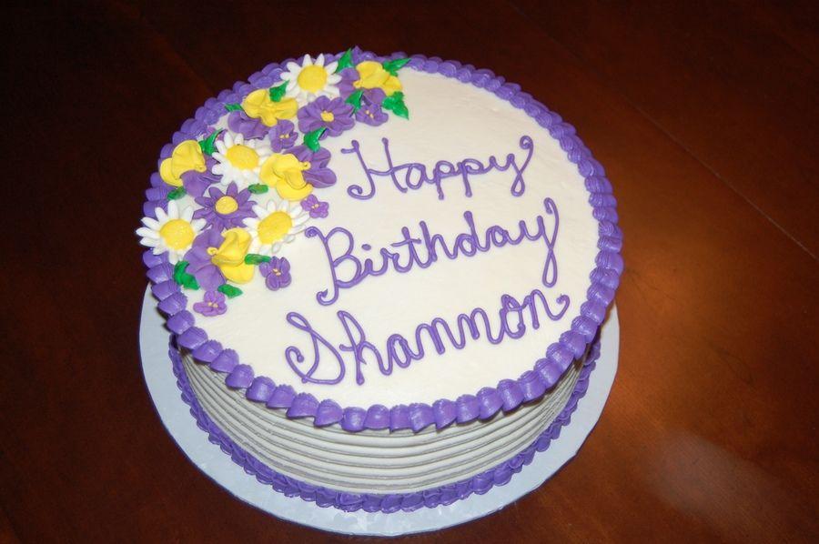 Birthday Cakes With Name Rahul ~ Birthday cakes with name krishna in pics telugu actor ram