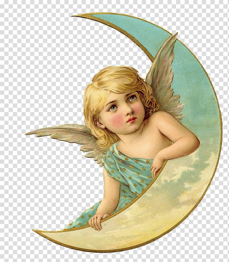 Cherub Angel Angel Transparent Background Png Clipart Christmas Angels Christmas Pictures Vintage Vintage Christmas Images