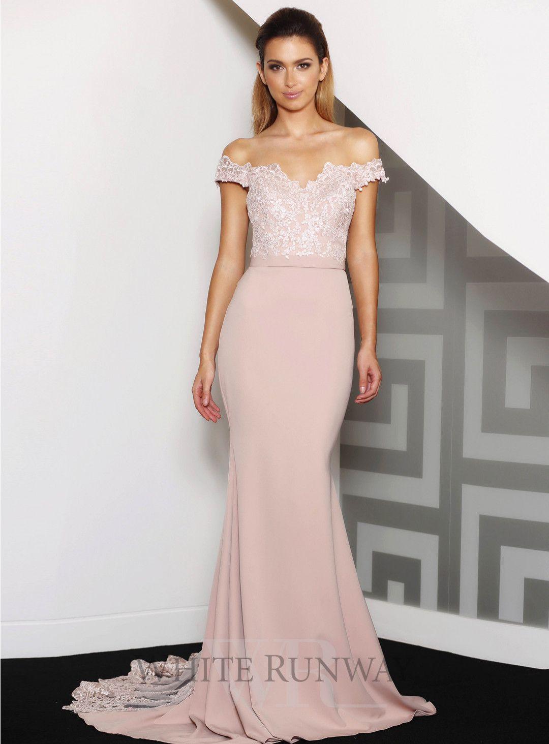 Fein J Adore Prom Kleider Fotos - Brautkleider Ideen - bodmaslive.com