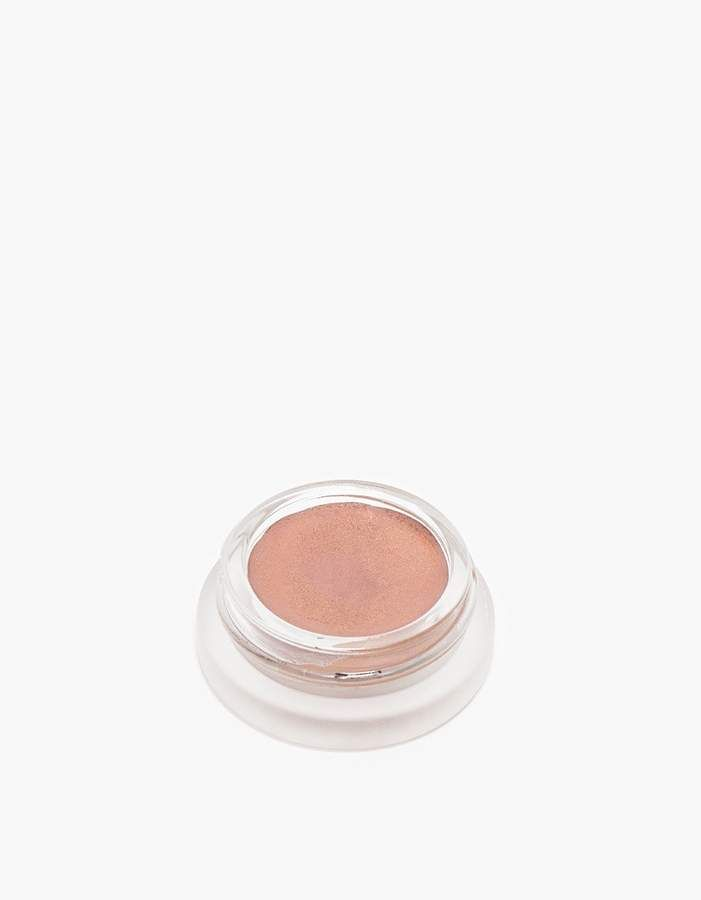 a54a3fed134 RMS Beauty Bronzer | Products | Bronzer, Beauty, Makeup cosmetics