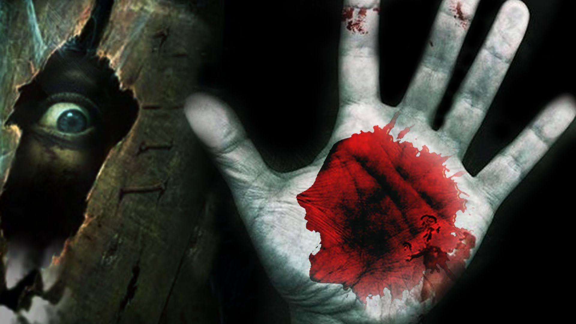New Tamil Horror Movie 2016 - Hollywood Dubbed Tamil Movie ...