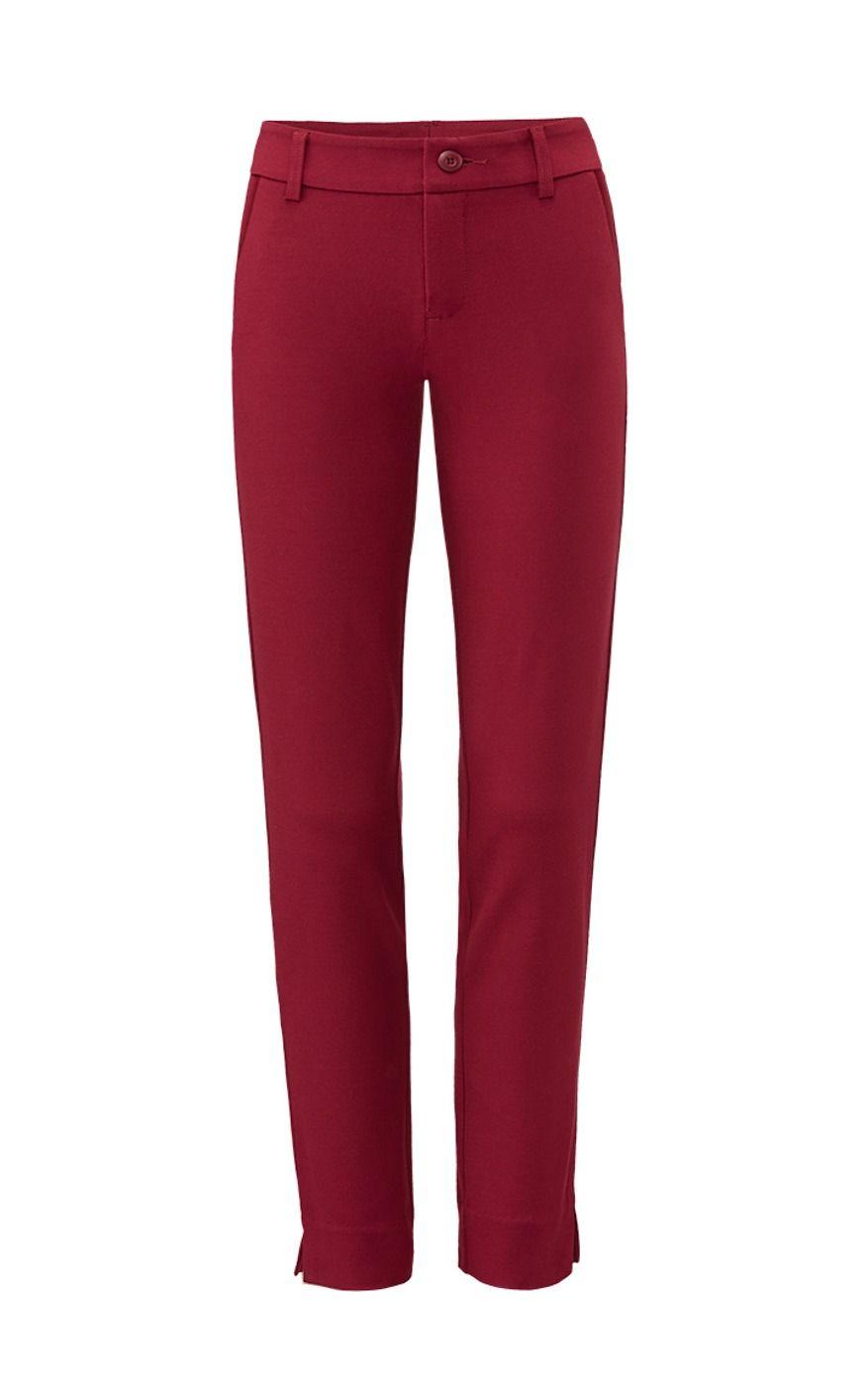 e9378c83de7400 cabi's Ava Trouser - Cabi Fall 2016 Collection   Clothes   Capsule ...