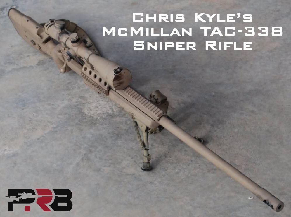 chris-kyle-338-sniper-rifle.jpg (Imagen JPEG, 996 × 744 píxeles ...