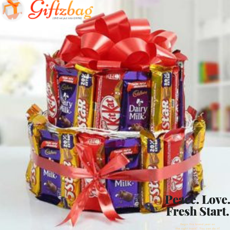 Online Gifts Delivery Delhi Wedding gifts packaging