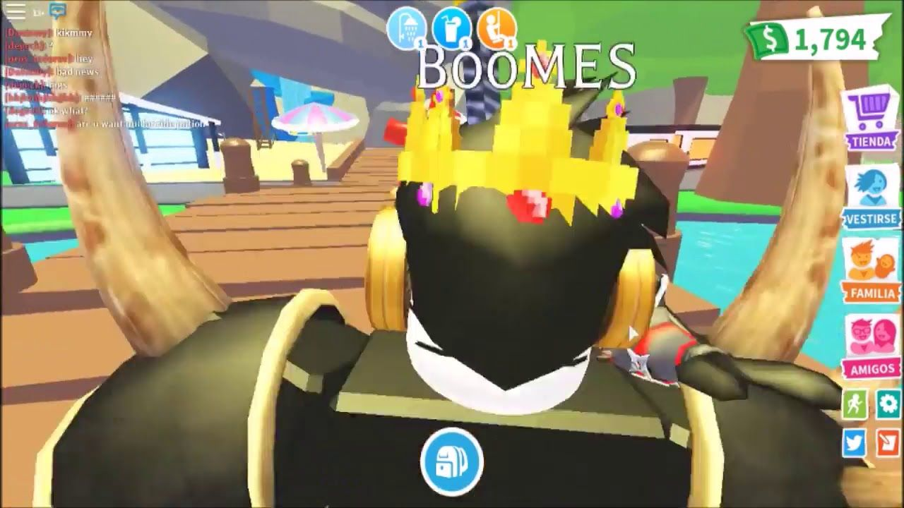 Arboles Que Dan Mucho Dinero Adopt Me Roblox Roblox Gaming