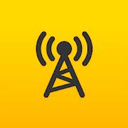 Radyo Kulesi Tum Radyolar Canli Radyo Dinle Google Play De Uygulamalar Radios Radyo Muzik
