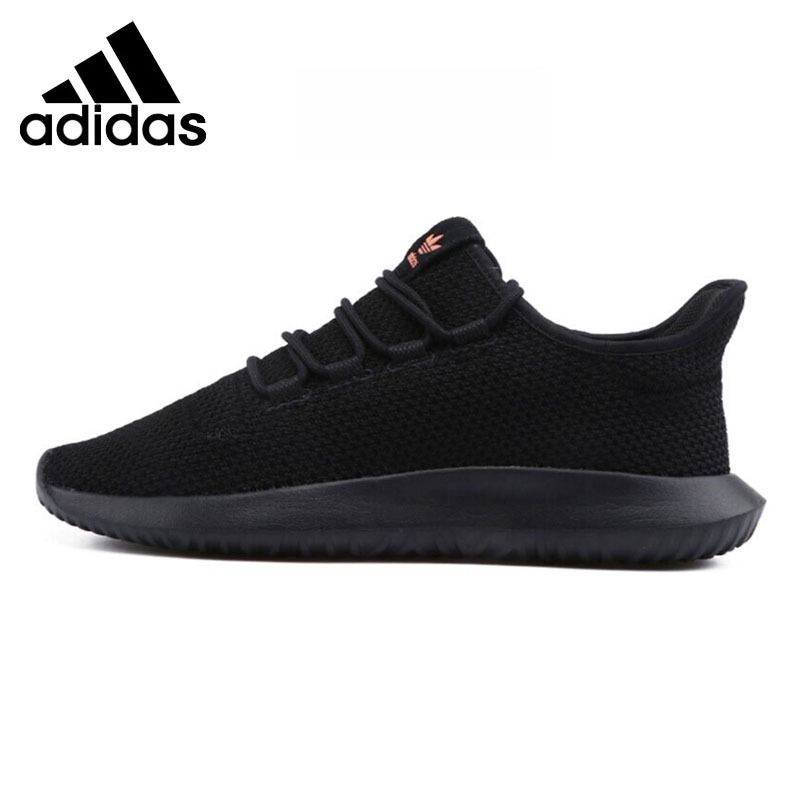 e7abd872a6 Original New Arrival 2018 Adidas Originals TUBULAR SHADOW Women s  Skateboarding Shoes Sneakers. Yesterday s price  US  175.10 (142.55 EUR).