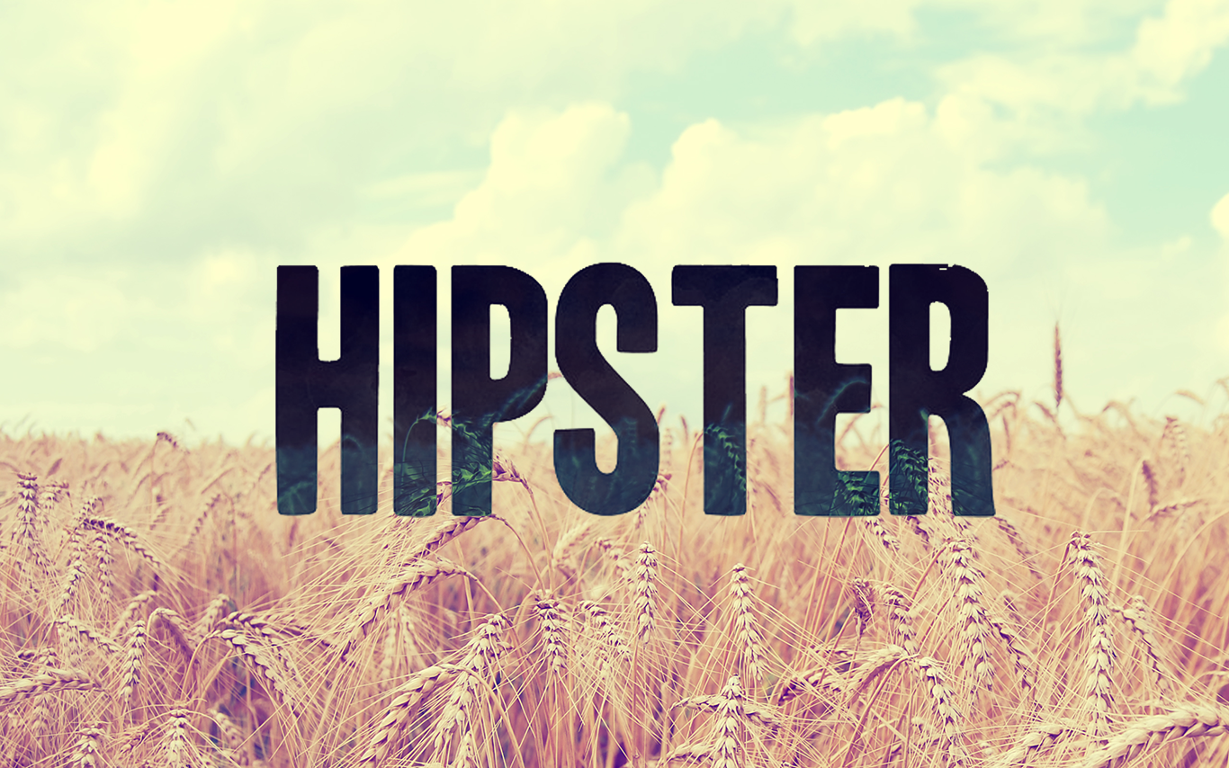 Hipster Wallpaper Wallpaper Hipster By Infinitedreeams Hipster
