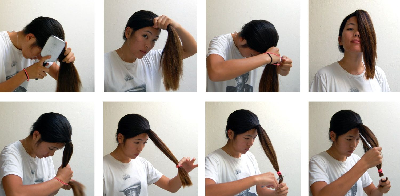 Pin On Make Up Hair