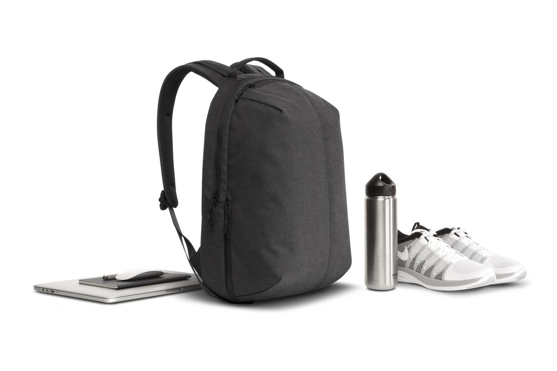 Fit Pack Minimalist Bag Backpacks Gym Backpack