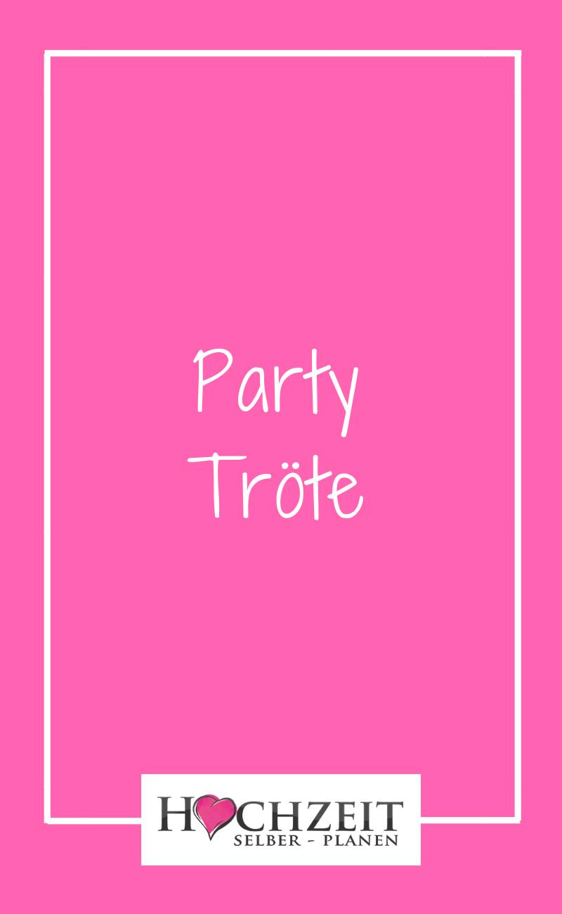Party Trote Die Unterhaltung Der Gaste Ist Auf Der Hochzeitsfeier