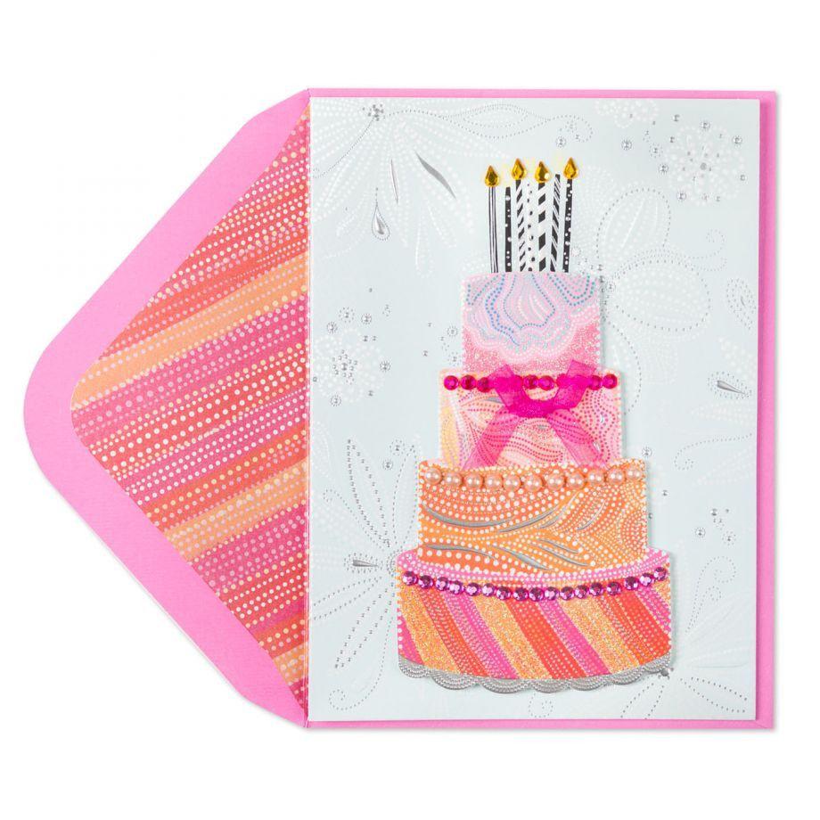 14 Fresh Farewell Card Kaise Banaye Gallery Beautiful Birthday Cards Handmade Birthday Cards Birthday Cards