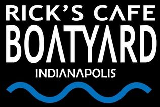 25 Certificate For Only 10 From Rick S Cafe Boatyard Pinpoint Perks Saving Money Coupons Cafe