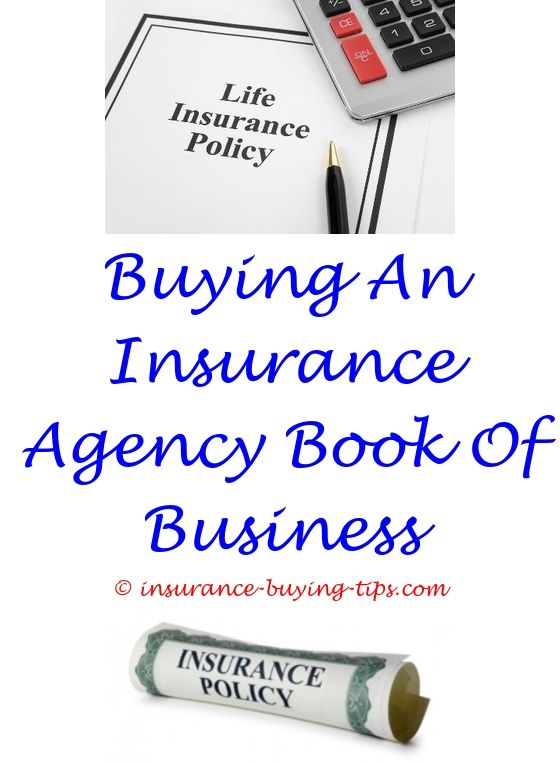 Insurance Buying Tips Buy Sell Agreements Life Insurance Tax Free To