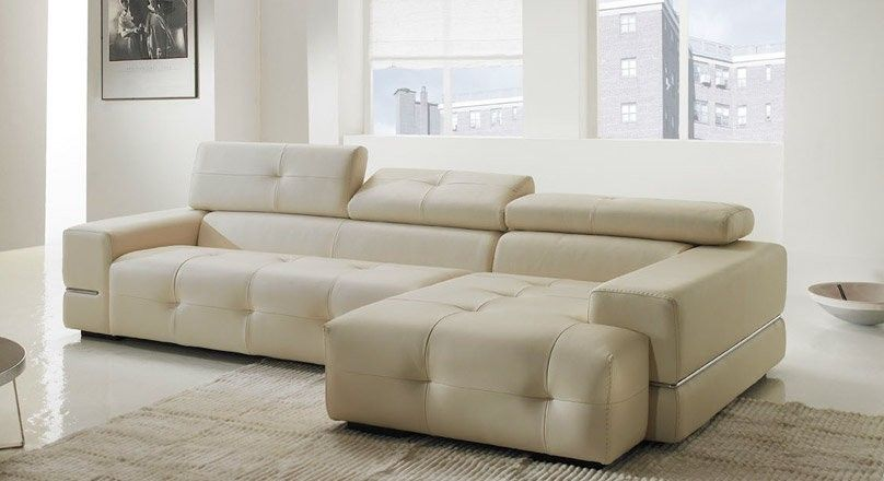 This luxurious italian sofa is available in different ...