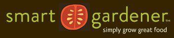 Gemüsegarten im Südosten Der Timber Press Guide to   – Fall Gardens