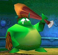 Big Gnorc. (spyro.wikia, 2013)