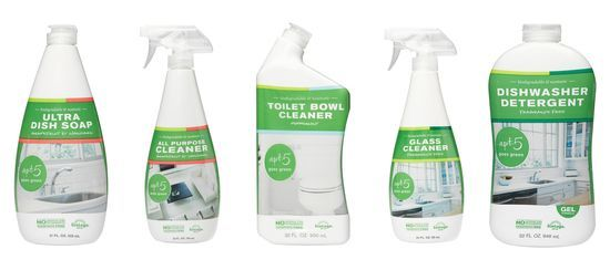 Duane Reade Private Label Packaging World Packaging Design
