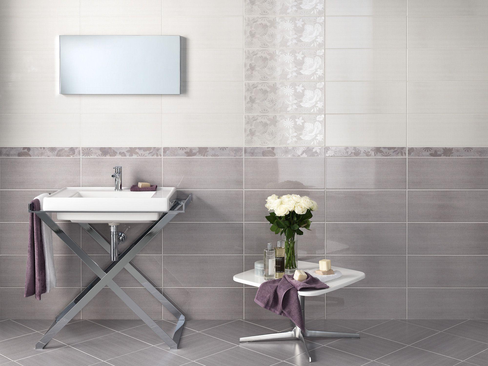 Ascot ceramiche preziosa bagno bathroom ascot e double vanity