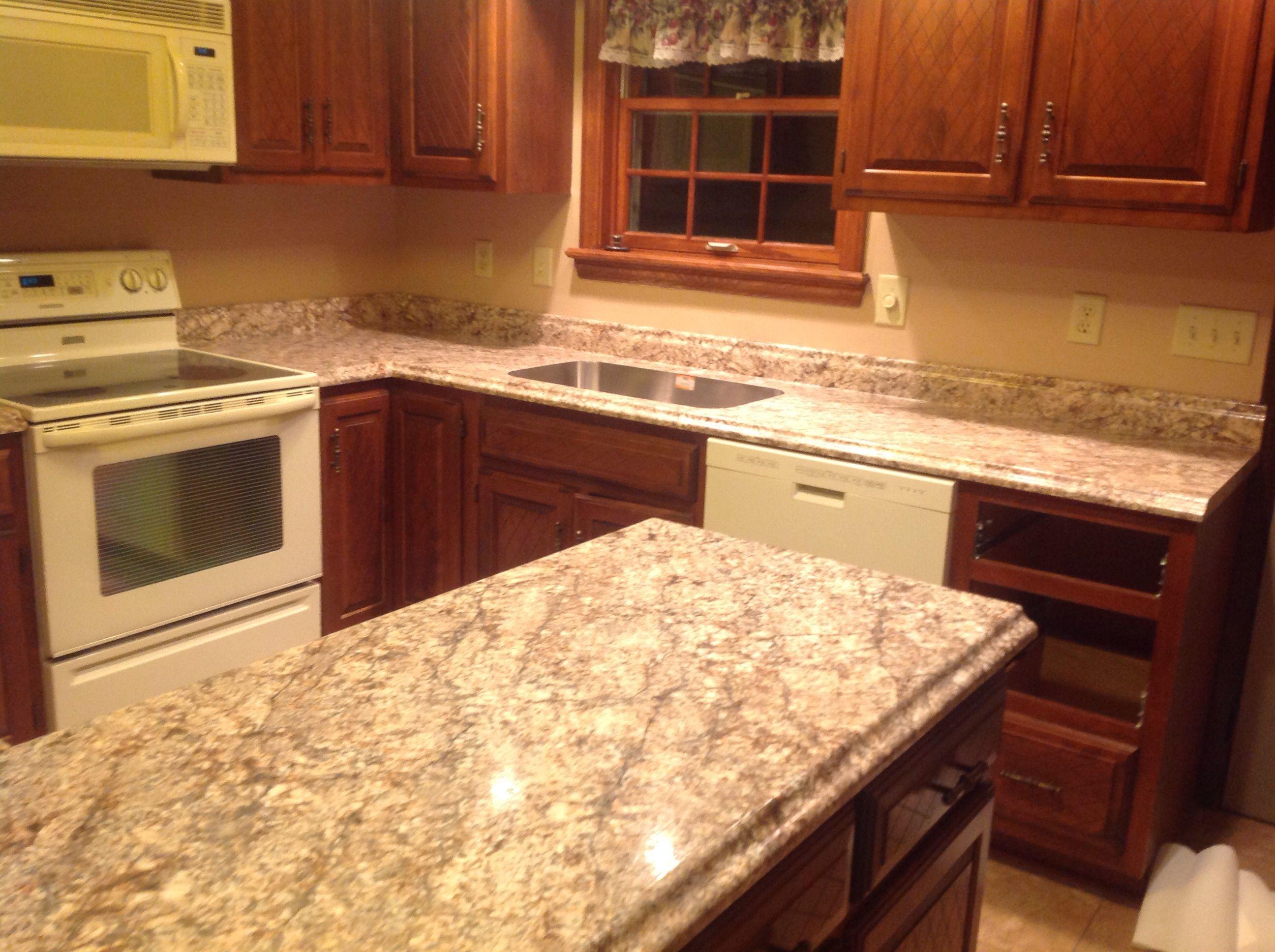 Kitchen Cabinets Pittsburgh Pa Vangura Laminate Vangura Pittsburgh Laminate Stone Natural