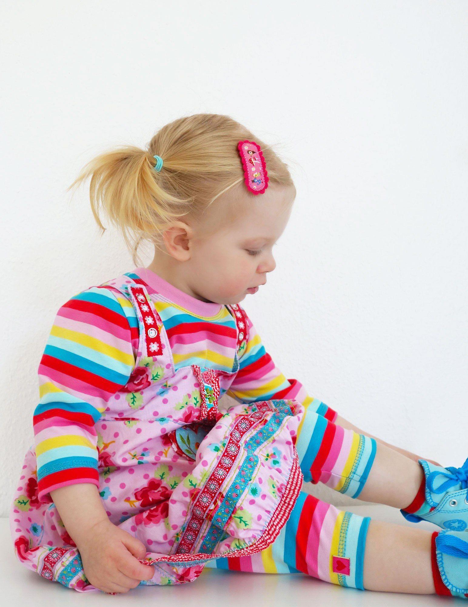 Schnittmuster kleid farbenmix – Stylische kleider für jeden tag