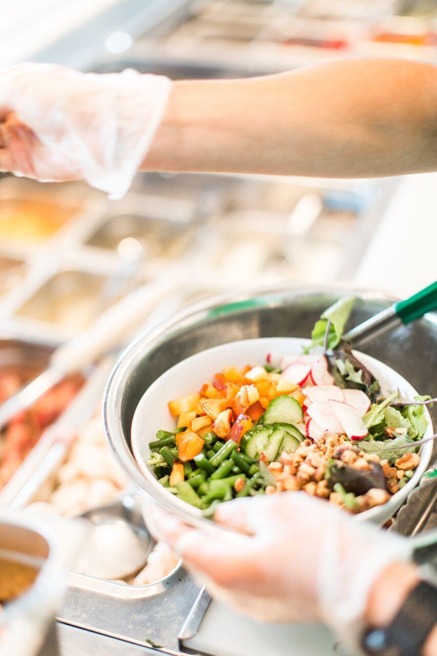 Menu Foodie recipes, Kids meals, Healthy eating