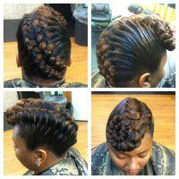 pictures of black short haircuts pin by delisa shelton on jumbo braids braids jumbo 4647 | 26b340d26c6cd6ce4647b2d24cc6fcf9