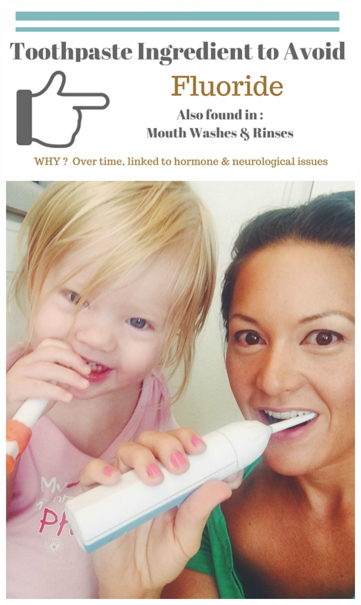 ingredients to avoid in your familyus toothpaste natural mommy