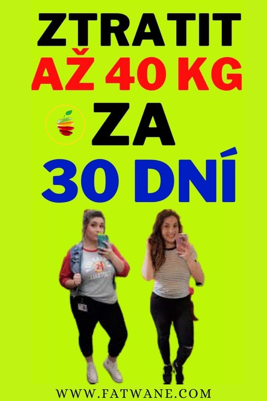 slăbește 40 kg ce băutură te va ajuta să slăbești